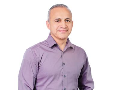 Haytham Doktor